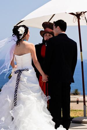 Chen-Hui Wedding 100626