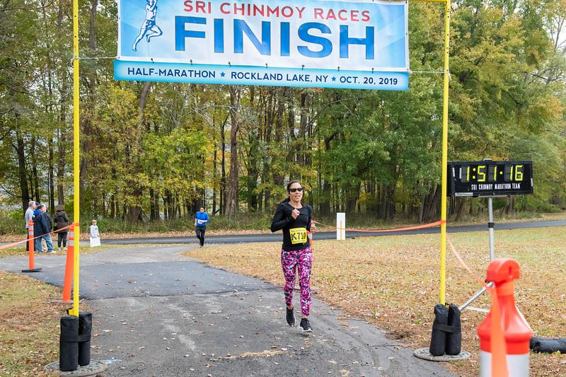 20191020_Half-Marathon Rockland Lake Park_258.jpg