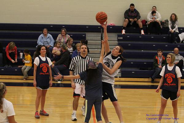 2013-03-01 KOC Basketball Games