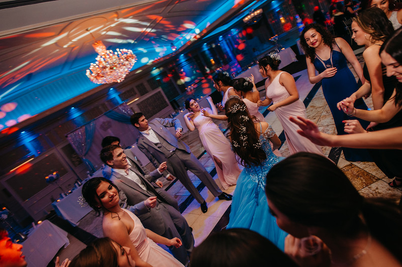 First Dance Images-491.jpg