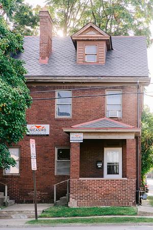 1638 Indianola Ave.