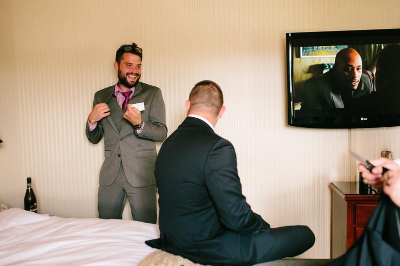 Kimberley_and_greg_bethehem_hotel_wedding_image-169.jpg