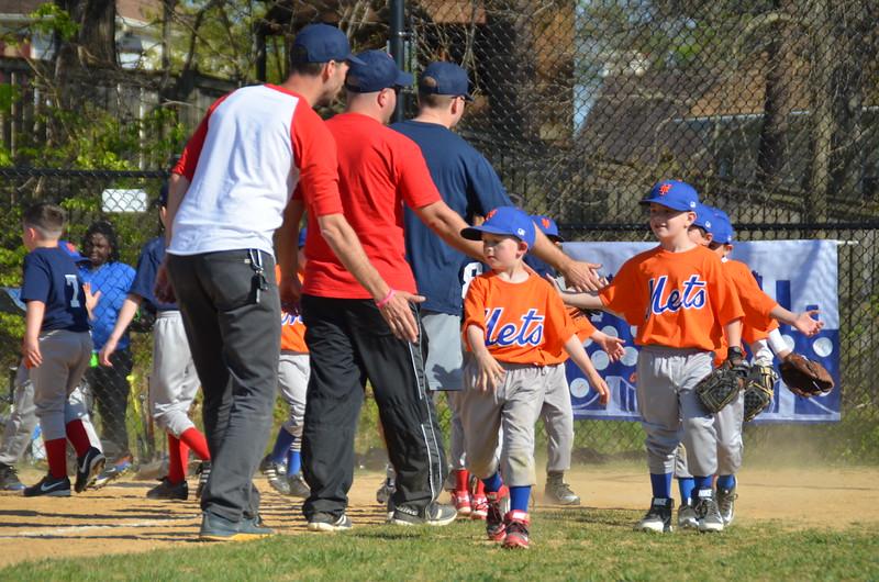 GORC-SPRING-Baseball-2016337.JPG