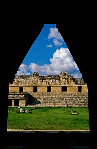 Mexico-72.jpg