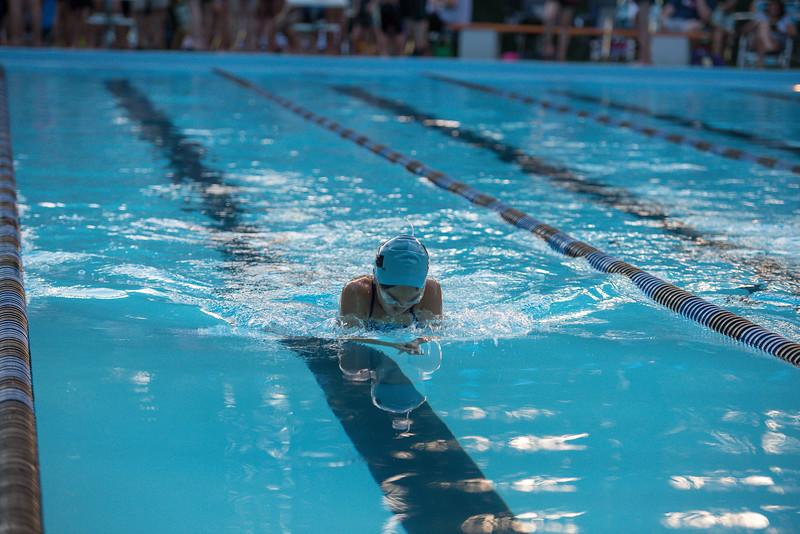 lcs_swimming_kevkramerphoto-635.jpg