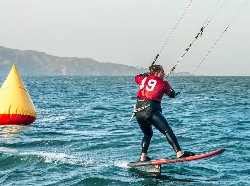 KiteBoarding#2-491.jpg