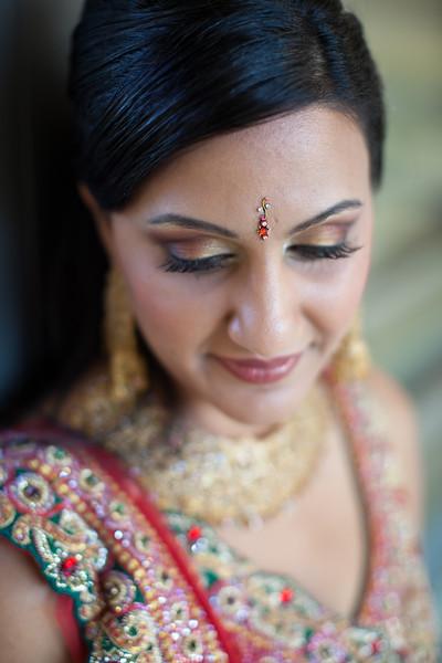 Shikha_Gaurav_Wedding-1588.jpg