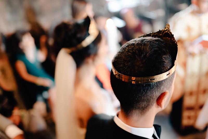 Nunta Conacul lui Maldar-79.jpg