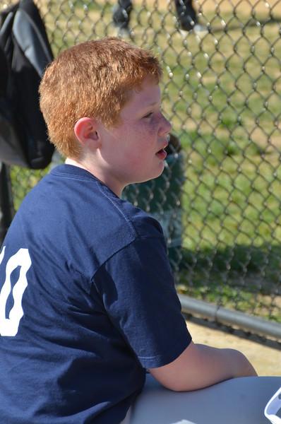 GORC-SPRING-Baseball-2016264.JPG