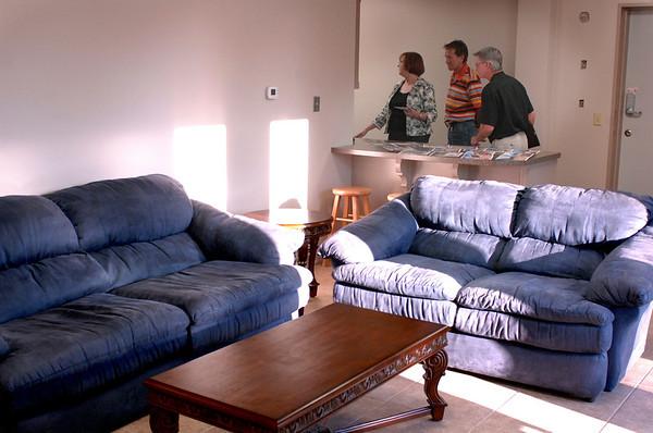 LNJ 2008-September