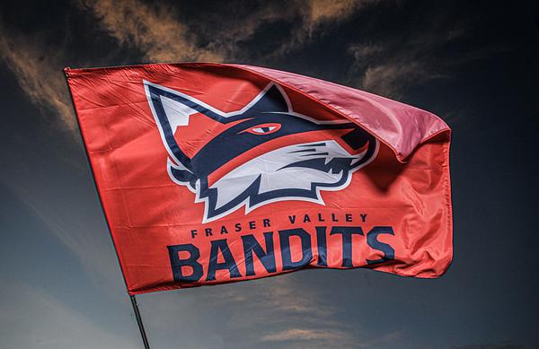 Fraser Valley Bandits
