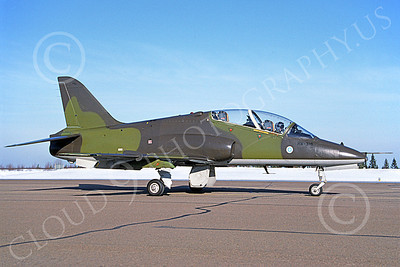 BAE Systems Hawk Military Airplane Pictures