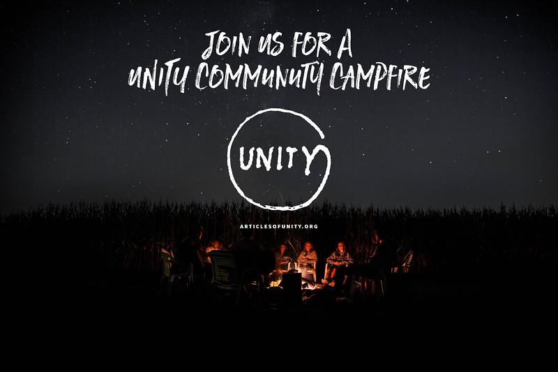 UnityCampfireBlank.jpg