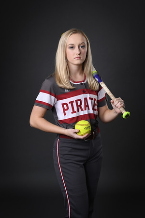BHS Softball Banner Pictures 20