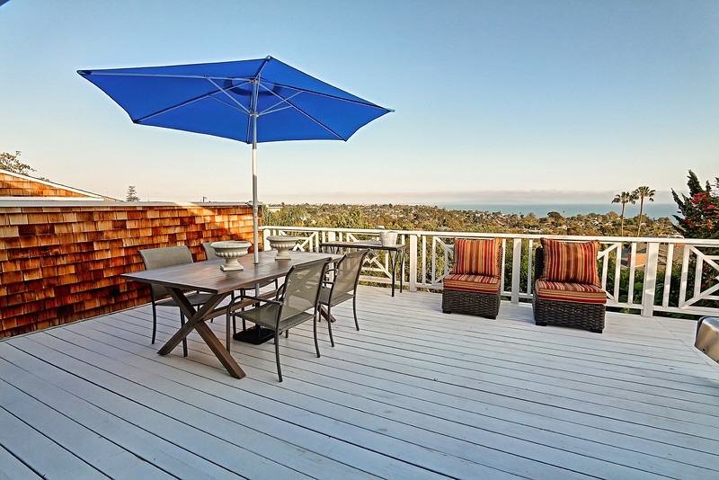 16650-Akron-St-Pacific-Palisades_19.jpg