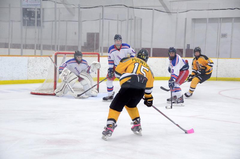 141018 Jr. Bruins vs. Boch Blazers-019.JPG