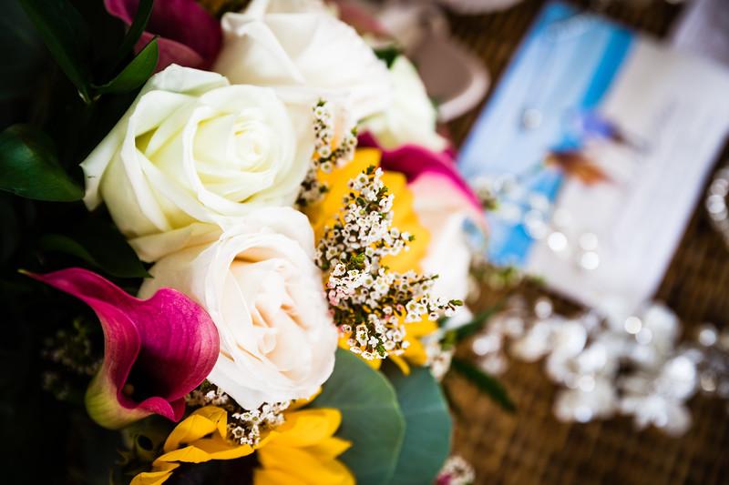 ADAM AND JENNIFER - CAPE MAY WINERY WEDDING-7.jpg