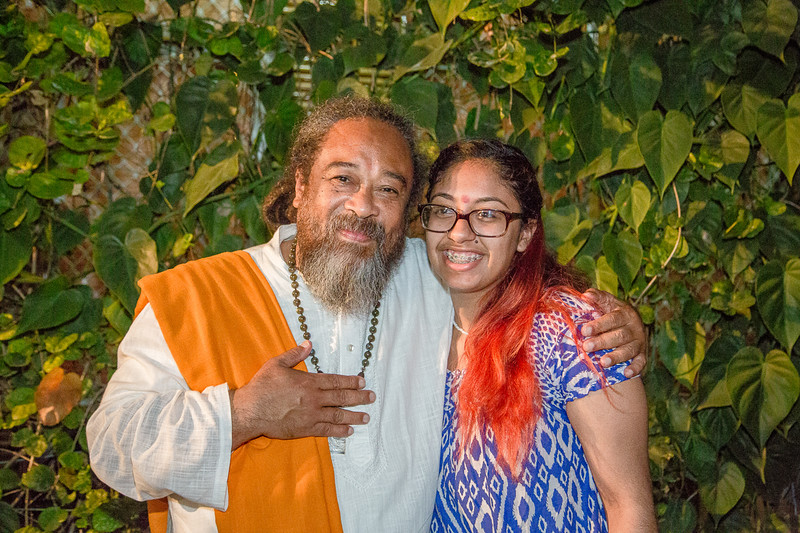 20160304_moments with Mooji_0175.jpg