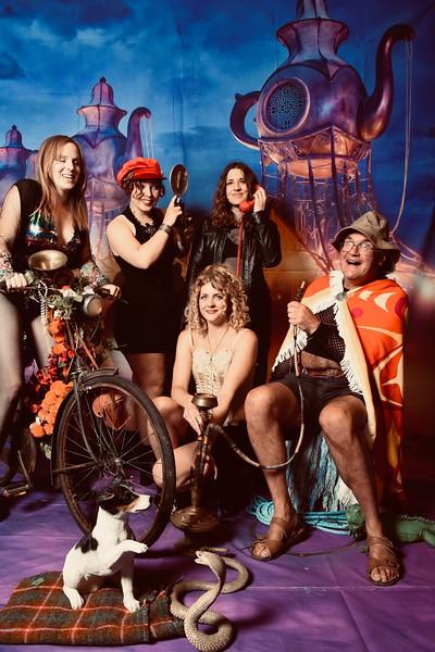 www.phototheatre.co.uk - 135.jpg