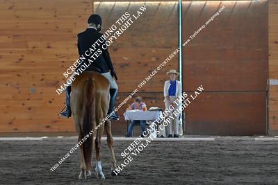 71 Isabel & Seaquarius 07-22-2012
