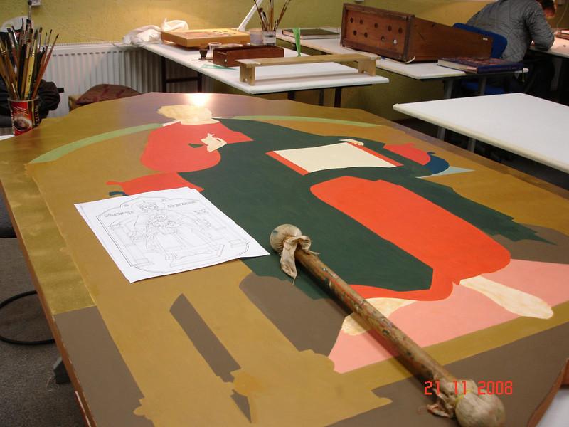 2008-11-21 Экскурсия в Палех 35.JPG