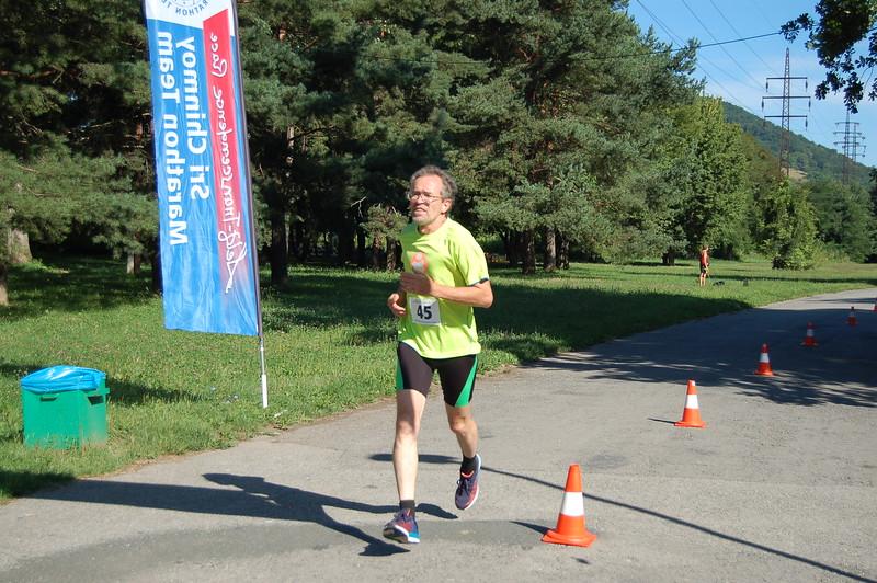 2 mile Kosice 8 kolo 01.08.2015 - 103.JPG
