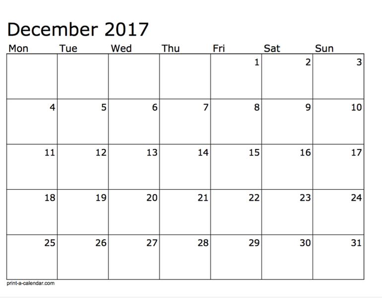 Calendar2017_December.png