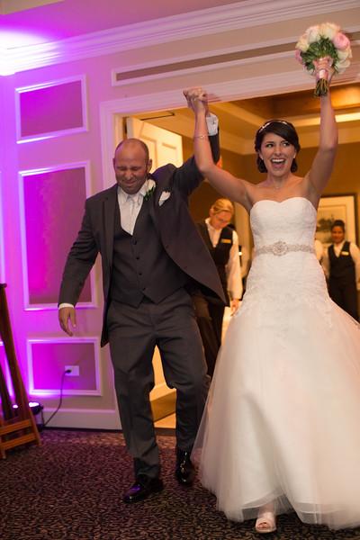 Matt & Erin Married _ reception (293).jpg