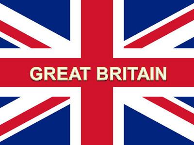 Great Britain Images