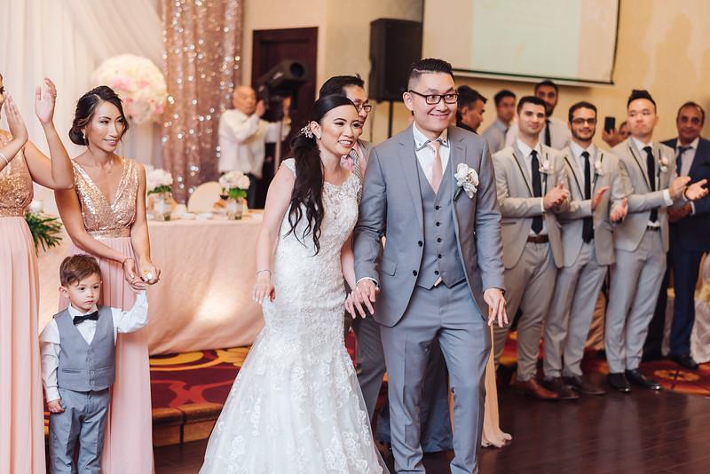 2018-09-15 Dorcas & Dennis Wedding Web-1060.jpg
