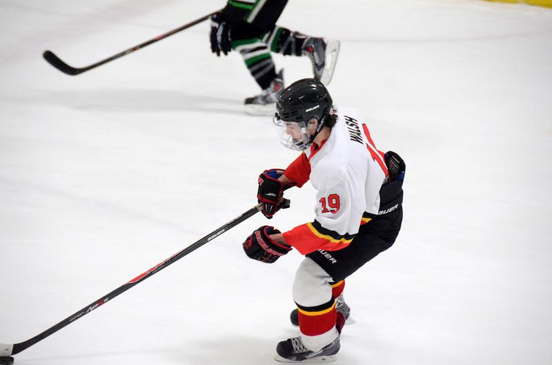 140111 Flames Hockey-083.JPG