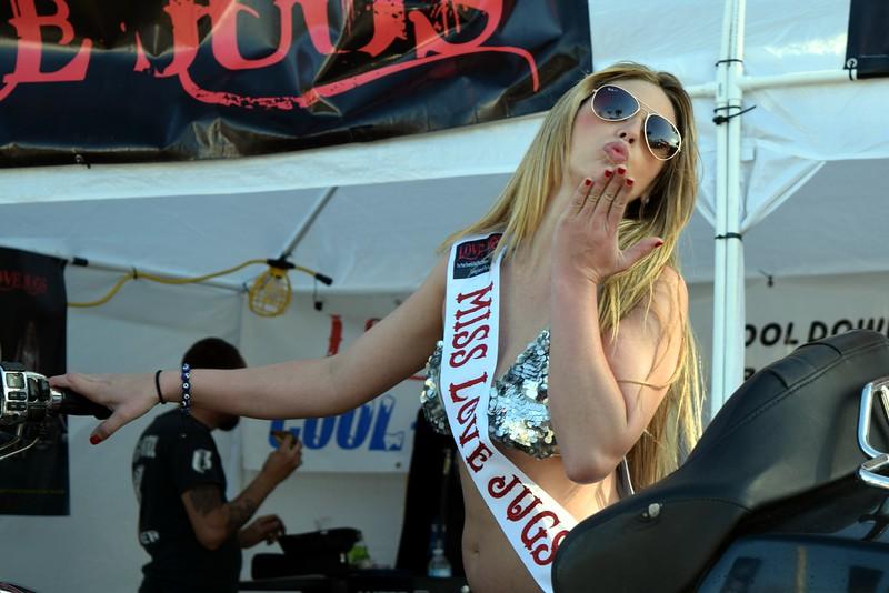 2016 Daytona Beach Bike Week (81).JPG