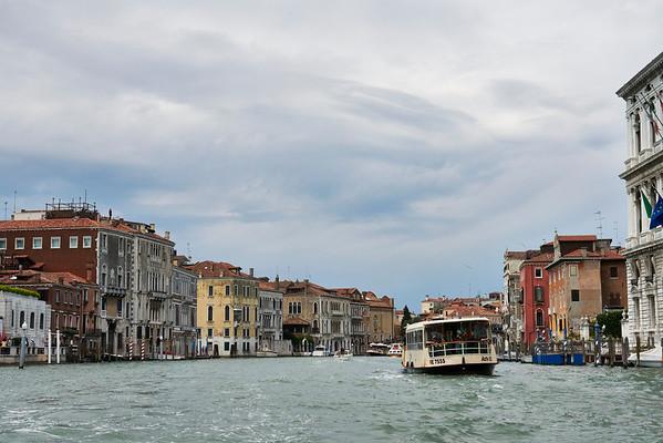 Italy 2016 Venice