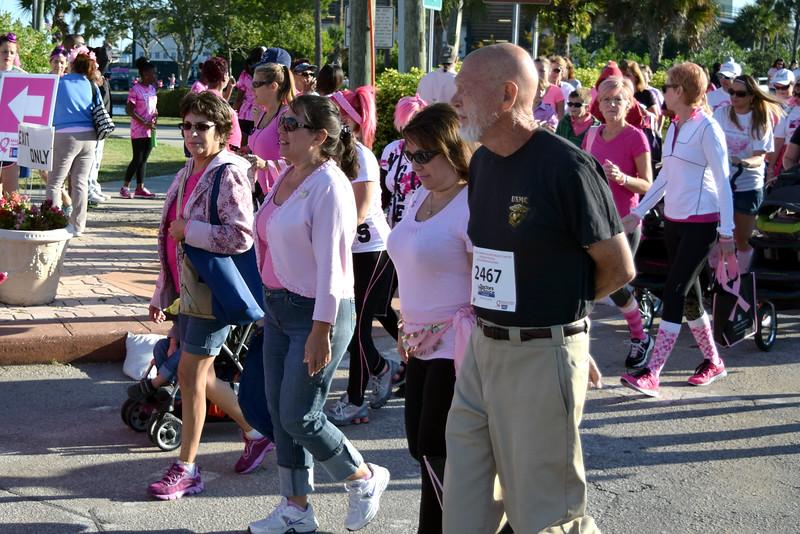 2014 Making Strides Against Breast Cancer in Daytona Beach (78).JPG