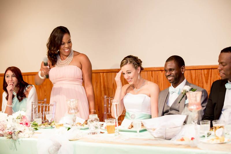 Burke+Wedding-686.jpg