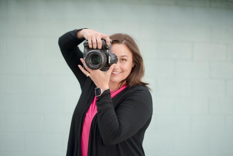 @quiannamariephotography-QuiannaMariePhotography-#ttsanjose-@tuesdaystogethersj-81.jpg