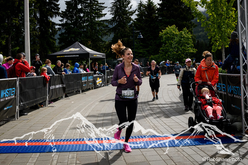 2018 SR WHM Finish Line-2281.jpg