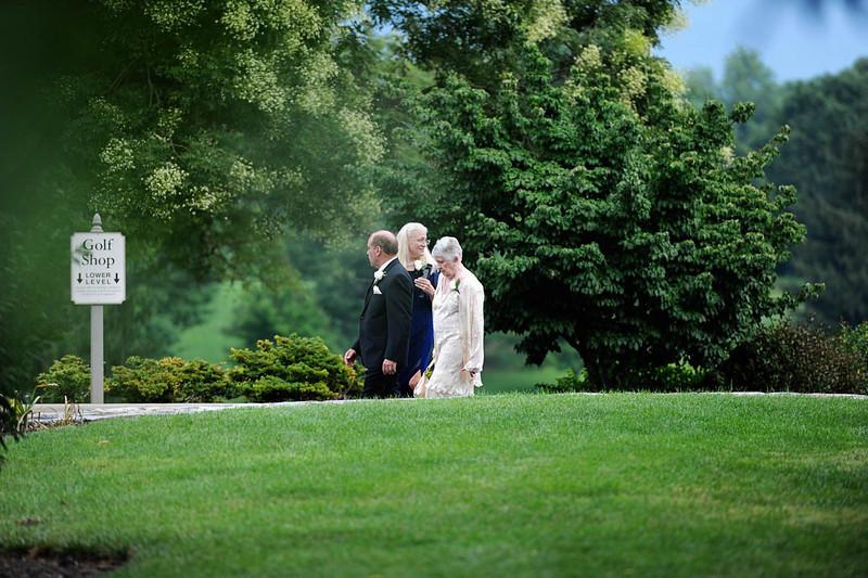 daniel-jacinta-ceremony (18).jpg