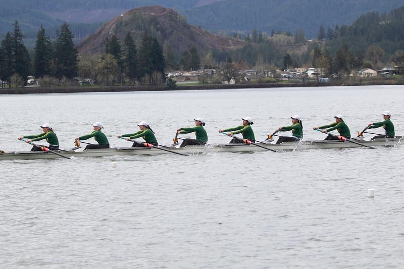 Rowing-216.jpg