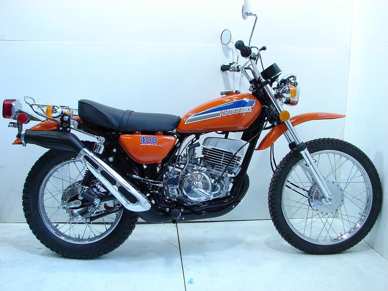1974TS400 5-09 001.JPG