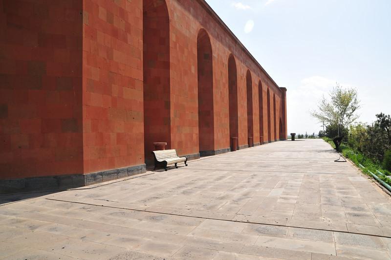 Echmiadzin-4.jpg