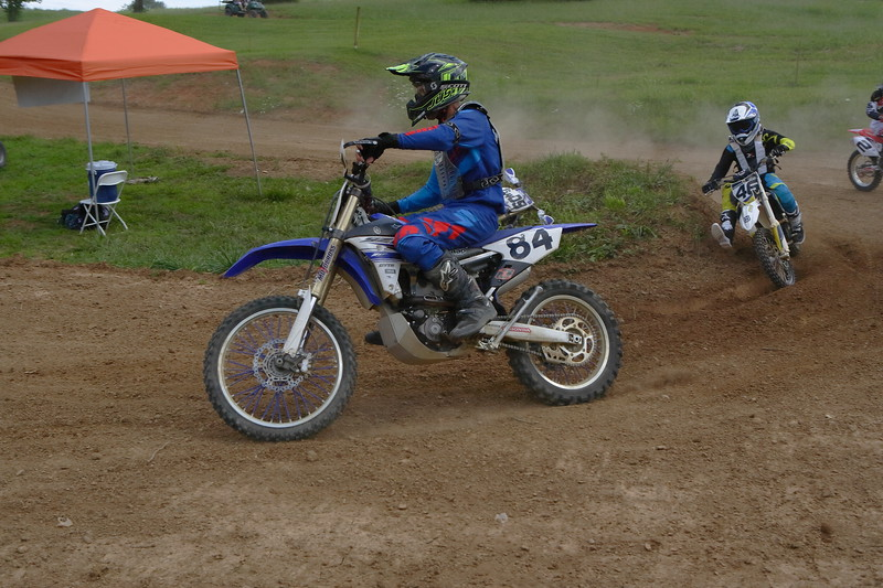 FCA Motocross camp 20170216day1.JPG