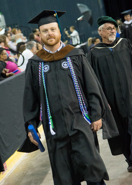 051416_SpringCommencement-CoLA-CoSE-0480.jpg