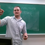 TORUS Math Conference Feb. 22, 2014