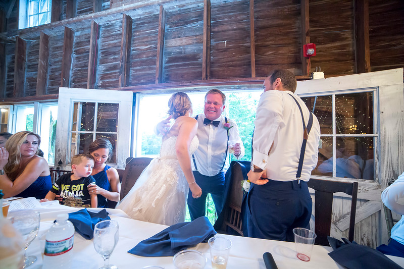 Garrett & Lisa Wedding (664).jpg