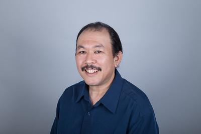 Nathan San Juan