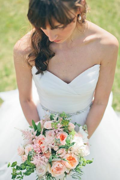 Jessica Todd_Wedding-0220.jpg