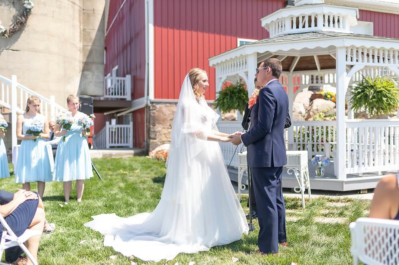 Morgan & Austin Wedding - 188.jpg