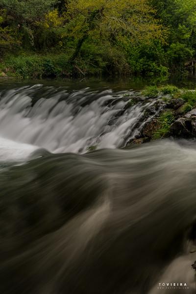 rio Caima
