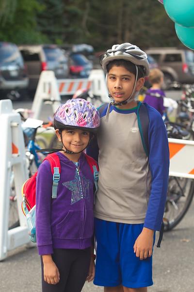 PMC Lexington Kids Ride 2015 8_.jpg